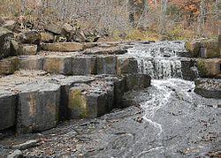 Водопад р.Тигровая.jpg