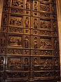 Врата в Исаакиевском Соборе.jpg