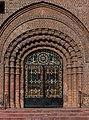 Вход в Старообрядческую церковь.jpg