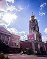 Высоко-Петровский монастырь 02.jpg