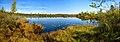 Гаранскае возера 01.jpg
