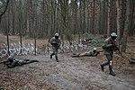 Гвардійці продемонстрували НАТівську бойову виучку 81 (24933769400).jpg