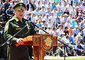 Герой России Сергей Шойгу.jpg