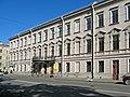Глинки 8, Римского-Корсакова 35.jpg