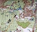 Голосіївський ліс DSC 0569 stitch.jpg