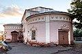 Гостинодворская Церковь Казань 1.jpg