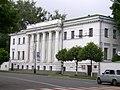 Губернаторський будинок (Полтава).JPG