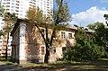 Гуртожиток, Лебедєва Миколи вул., 19 02.JPG