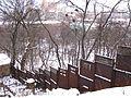 Гірка обсерваторна, Київ.JPG