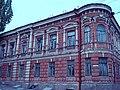 ДД Н Е Парамонова на ул. Красных зорь,.JPG