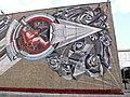 Декоративно-монументальное панно «Космос» (Челябинск) f007.jpg