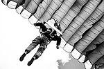 Десант Нацгвардії успішно виконав завдання у небі IMG 1686-2 (29988368756).jpg