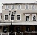 Дом Сверчкова (Нижний Новгород).jpg