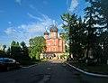 Донской монастырь Большой собор во имя иконы Донской Божией Матери.jpg