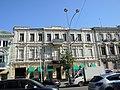 Доходный дом Войцеховских.jpg