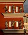 ЖД Вокзал Курск Скульптуры на фасаде (фото 2).jpg