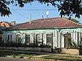 Житловий будинок на вулиці Шевченко (м. Миколаїв).jpg