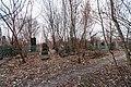 Жмеринка Єврейське кладовище 2.jpg
