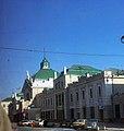 Залізничний вокзал в Чернівцях1.jpg