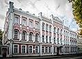 Здание реального училища, Смоленск20150920.jpg