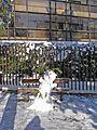 Зима в Афинах - panoramio (2).jpg