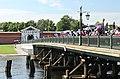 Иоанновский мост в Санкт-Петербурге 2H1A4973WI.jpg