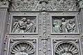 Исаакиевский собор (Санкт-Петербург)1.jpg