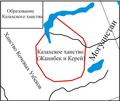 Казахское ханство1465.png