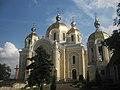 Калуш Церква св. Архистратига Михаїла.jpg