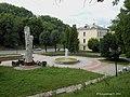 Кам'янець-Подільський, парк молодіжний.jpg