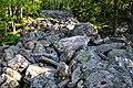 Каменная река летом.jpg