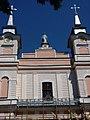 Кафедральний костел Св. Софії (ракурс 2).JPG