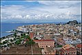Корфу, Керкира - panoramio (7).jpg