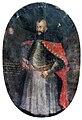 Костянтин Князь Вишневецький.jpg