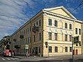 Кронштадт, Интернациональная 10 01.jpg