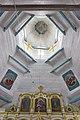 Купол Троицкой церкви в Новом Белоусе.jpg
