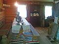 Кухонное помещение.jpg
