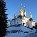 Лаврська, 9. Церква Різдва Богородиці.jpg