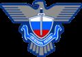 Лого гцсс.png