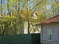 Ломоносов. Еленинская 13Д (жилой дом).jpg