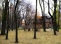 Лопухинский сад.jpg
