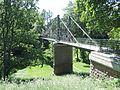 Макаровский мост, Кронштадт.jpg