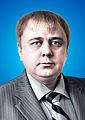 Максим Внуковский 2013.jpg