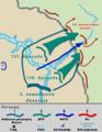Мапа плана напада.png