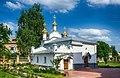 Микільська церква, загальний вигляд.jpg