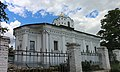 Михайлівська церква IMG 1360 stitch.jpg