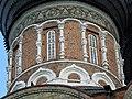 Москва - Измайлово, Покровский собор (декор 2).jpg
