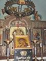 Місто Володимира — Дитинець Стародавнього Києва десятинна церква 34.jpg
