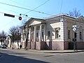 М.Харків, вул.Дмитрiвська, 14, Садибний будинок к.18-п.19 ст..JPG