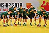 М20 EHF Championship EST-LTU 26.07.2018-3343 (42933257104).jpg